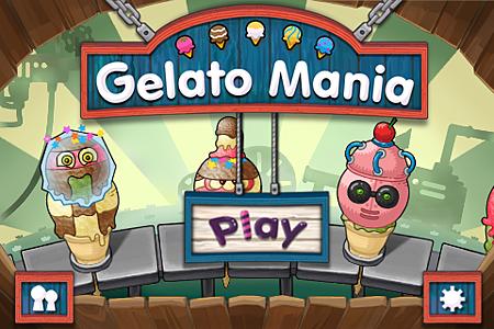 Gelato Mania-1