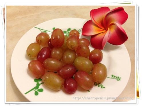 無籽葡萄-1