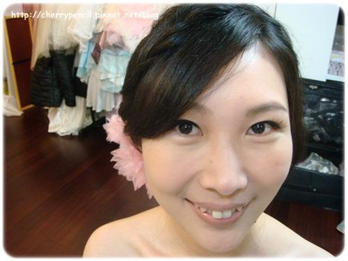 台北試妝-1