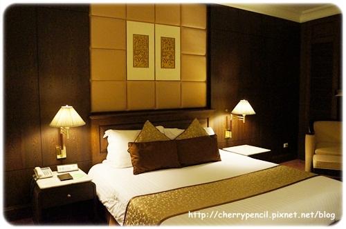 chaophya park hotel-1