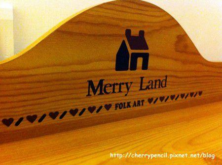 merry land-1