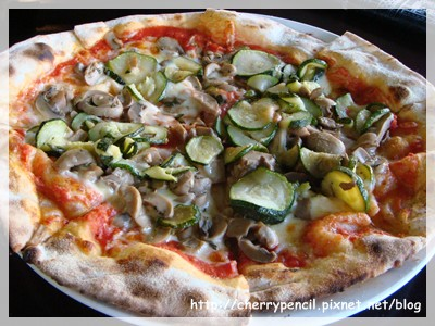 Palio Pizza-1