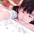 P1620778-s.jpg