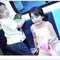 P1580938-s.jpg