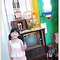 P1590018-s.jpg