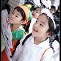 P1380771-s.jpg