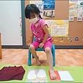美勞-我的小腳_01.jpg