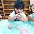 陶土課-好吃的月餅-4.jpg