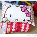 kitty枕頭.jpg