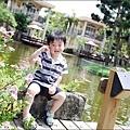 0626天鵝湖37.jpg