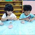 陶土課-好吃的月餅-5.jpg