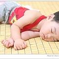IMG_7035-麻將紋.jpg