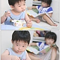 IMG_7284-恆吃飯2.jpg