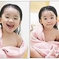 IMG_7036-寧洗澡.jpg