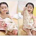 IMG_7043-寧洗澡.jpg