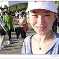 0926-風箏節16.jpg