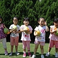 三芝摘柚趣-5.jpg