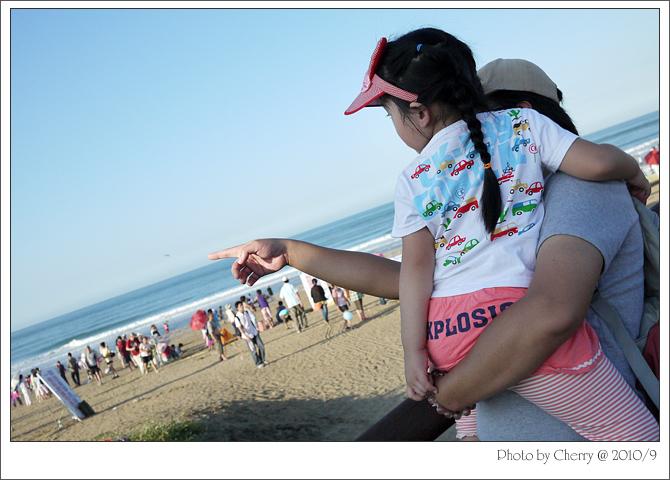 0926-風箏節07.jpg