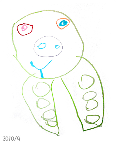 09-瓢蟲.jpg