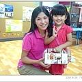 0828-子寧和老師.jpg