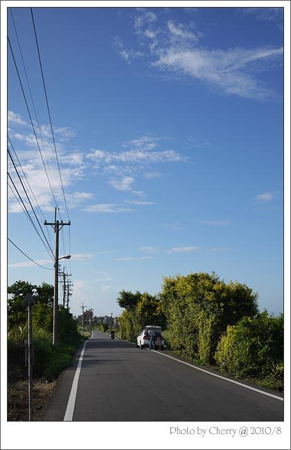 0821-花田17.jpg