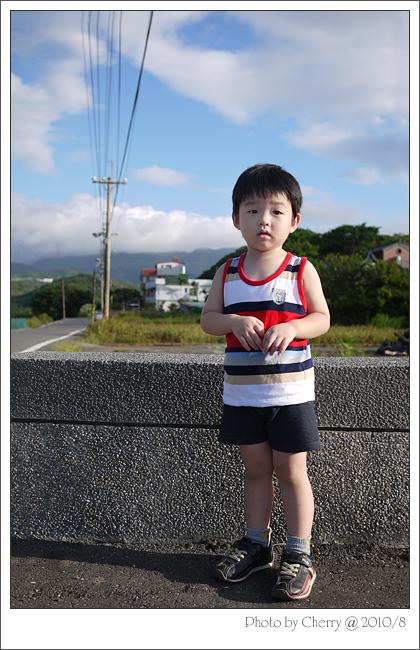 0821-花田16.jpg