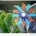 0926-風箏節28.jpg