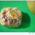 陶土-月餅.jpg
