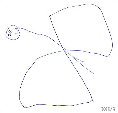 09-蝴蝶-1.jpg