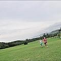 0625-67.jpg