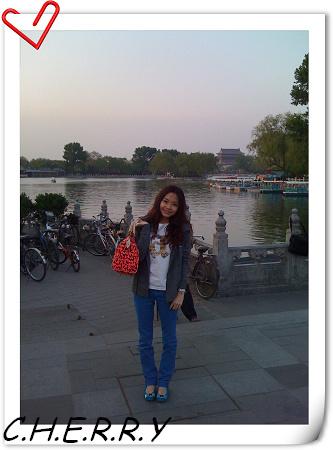 4月25北京旅.jpg