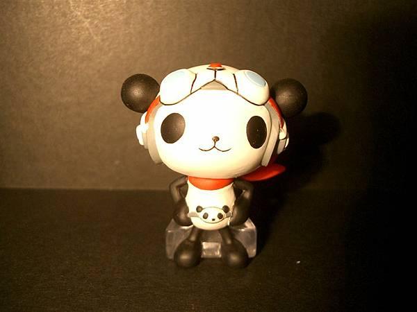 Panda-z 一代3號-1彩色版