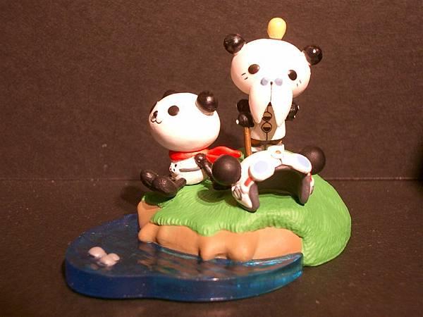 Panda-z 二代1號-1彩色版