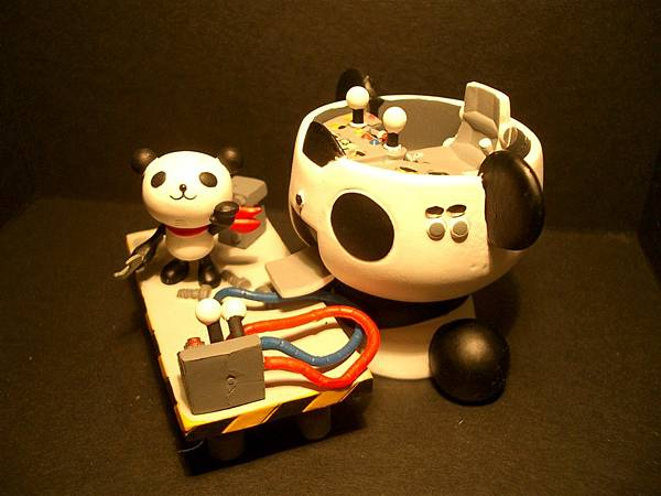 Panda-z 三代4號-1彩色版
