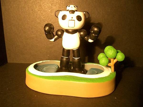 Panda-z 三代5號-1彩色版