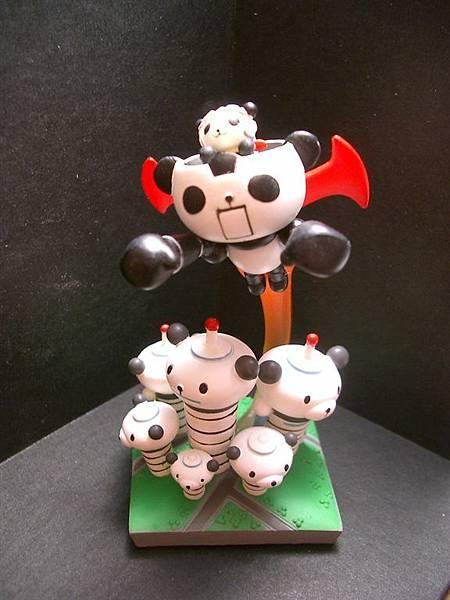 Panda-z 四代3號-1彩色版