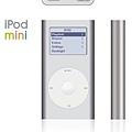 果子電繪作業-01-iPod