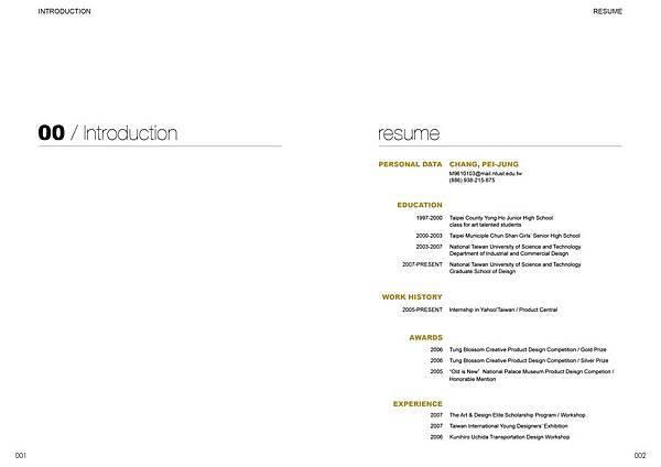 001002-resume.jpg