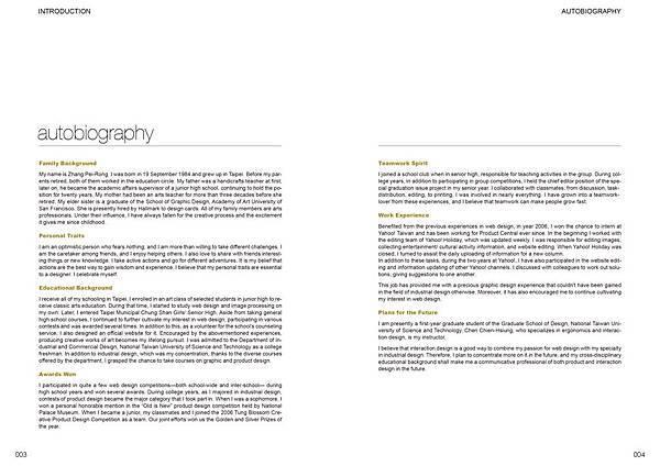 003004-autobiography.jpg