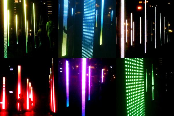 uva-lightscape