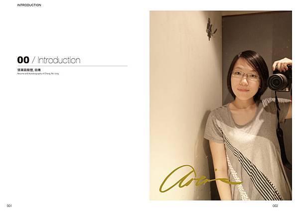 001002-introduction.jpg