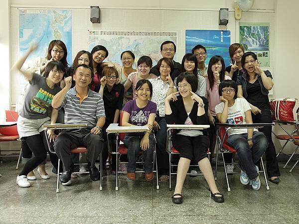 20090625_LTTC_JP_02.JPG