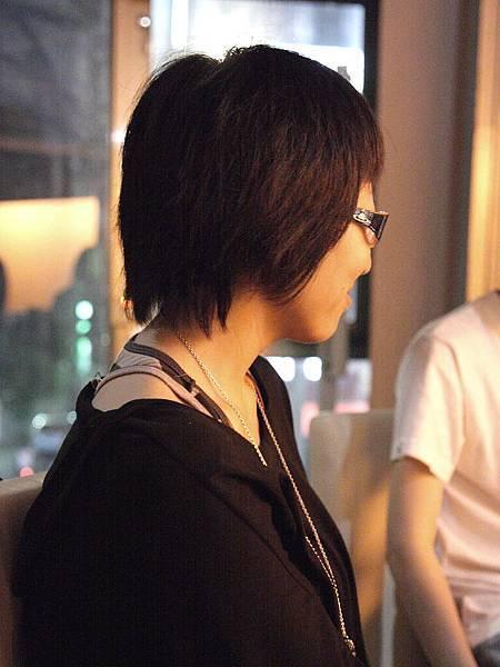20090624_LTTC_JP_13.JPG