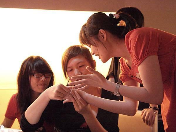 20090624_LTTC_JP_16.JPG
