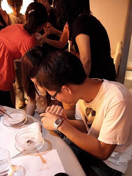 20090624_LTTC_JP_22.JPG