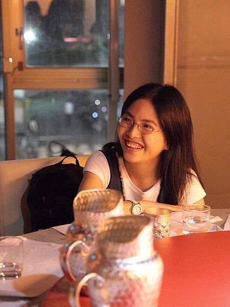 20090624_LTTC_JP_28.JPG