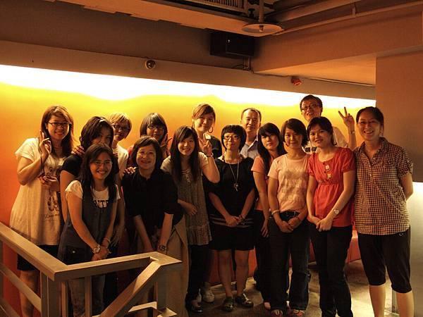 20090624_LTTC_JP_29.JPG