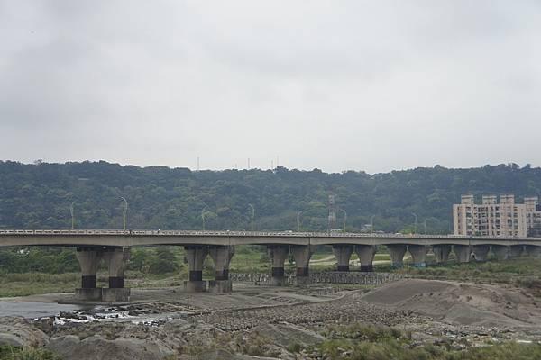 2011-4-4 001.jpg