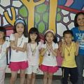 2011-7-2 104.jpg