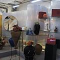 2011-7-2 010.jpg